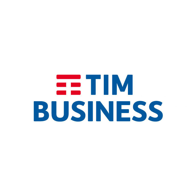 timbusiness_acapo